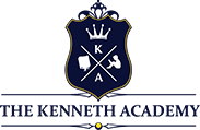 The Kenneth Academy